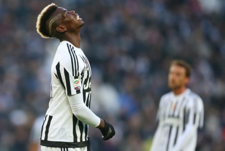 Calciomercato Juventus, Ibra: