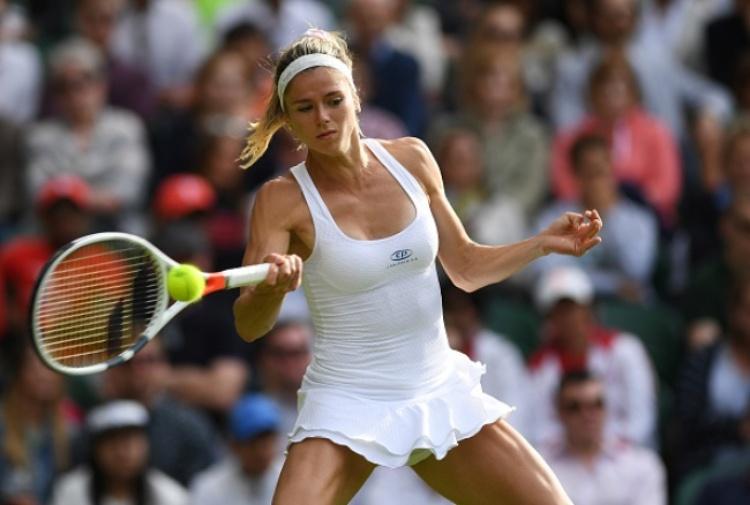 Tennis, Wimbledon 2016: Andreas Seppi vince e convince all'esordio