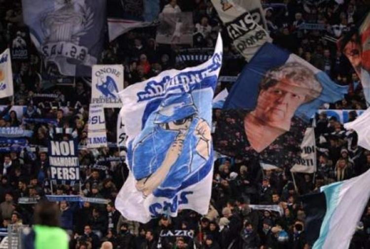La Lazio non gioca a Brema. Per paura di scontri ultrà