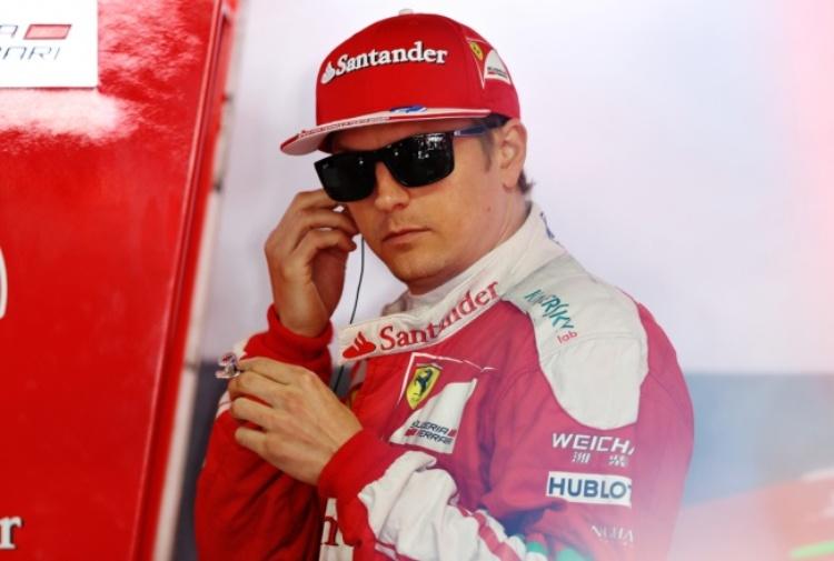 F1 Germania, Vettel: