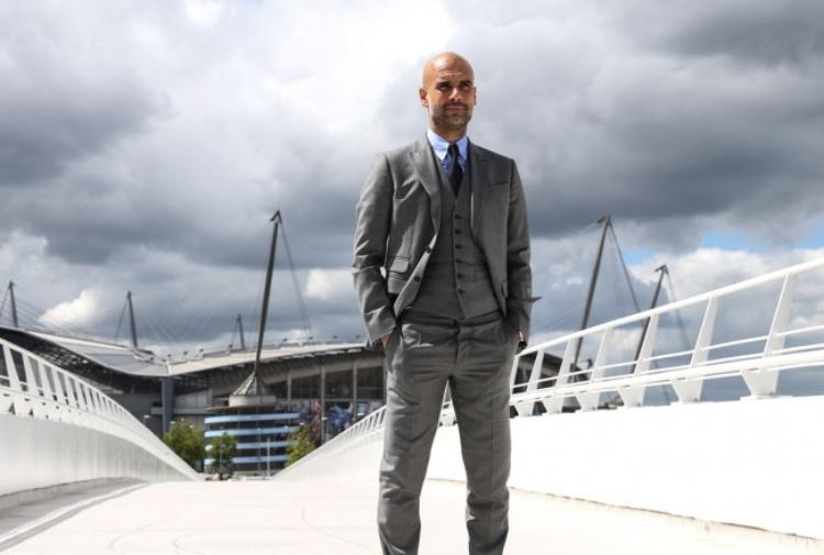 Manchester City, acquistato Leroy Sanè dallo Schalke04 per 43 milioni