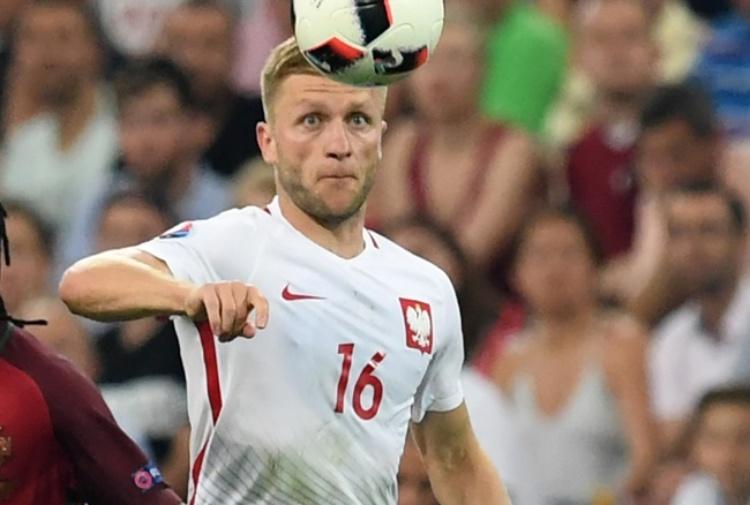 Calciomercato, Blaszczykowski saluta il Dortmund: è fatta per il passaggio al Wolfsburg