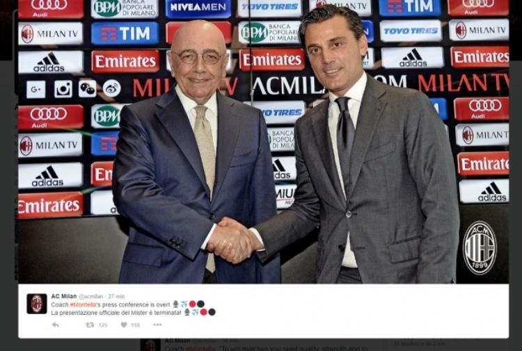 CALCIOMERCATO - De Sciglio ha deciso il suo futuro: Milan o Juventus!
