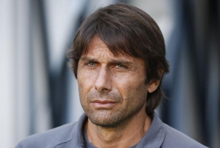 Premier: esordio con vittoria per Conte