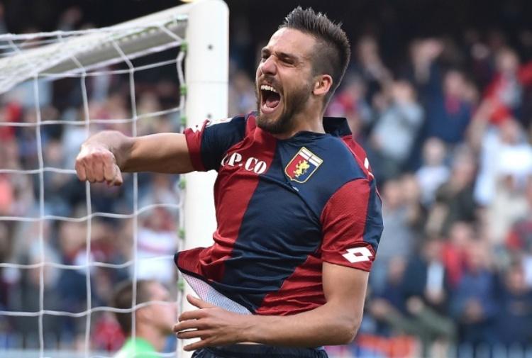 Coppa Italia, avanti Bologna e Genoa
