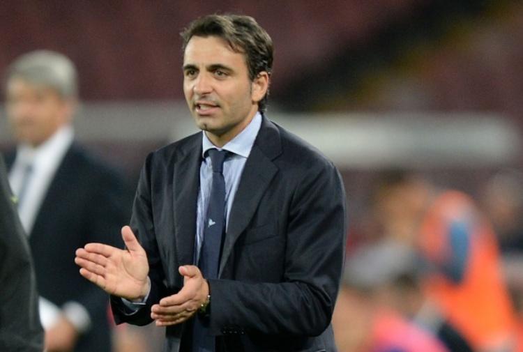 Sampdoria-Bassano Virtus 3-0: il tabellino