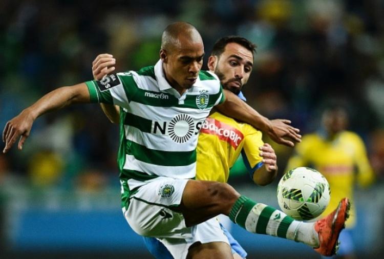 Calciomercato, Inter: per la difesa uno tra Mangala, Garay e Vertonghen