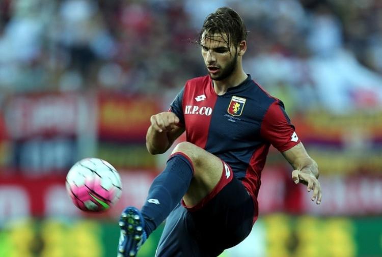 Fiorentina, in corso incontro tra Corvino e l'agente di Mati Fernandez