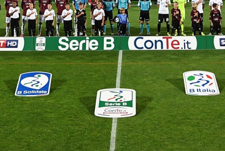 Serie B: il Pisa parte forte, Salernitana-Verona 1-1