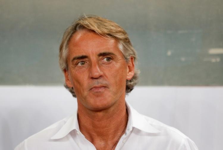 Mancini, risposta tagliente a Gullit