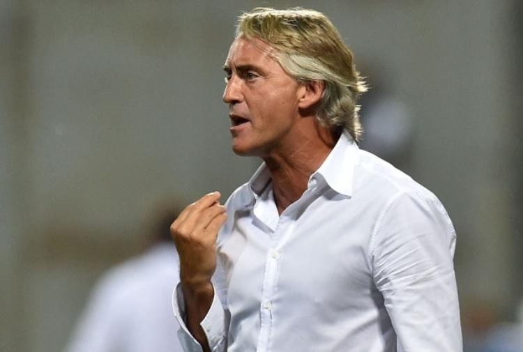 Mancini: Peccato sia finita con Inter, Tourè era mio obiettivo