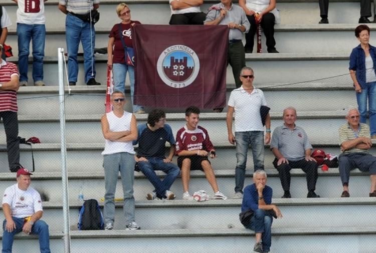 Serie B: Cittadella a punteggio pieno, Verona ko a Benevento