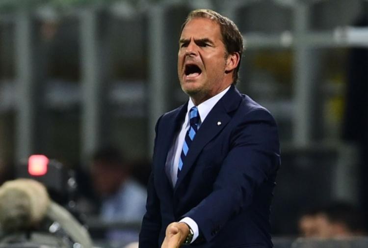 Juventus. Dubbio Perisic, Mandzukic insidia Higuain