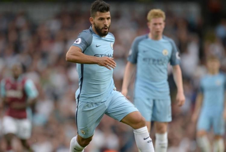 Premier, Vittorie per City, Leicester ed Arsenal