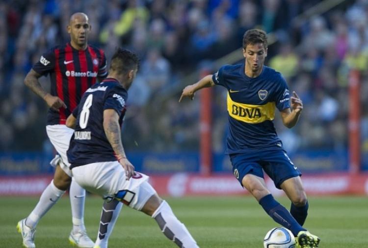 Calciomercato, Juventus: Vicinissimo Rodrigo Bentancur?
