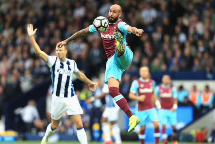 West Ham ancora ko, Bilic: