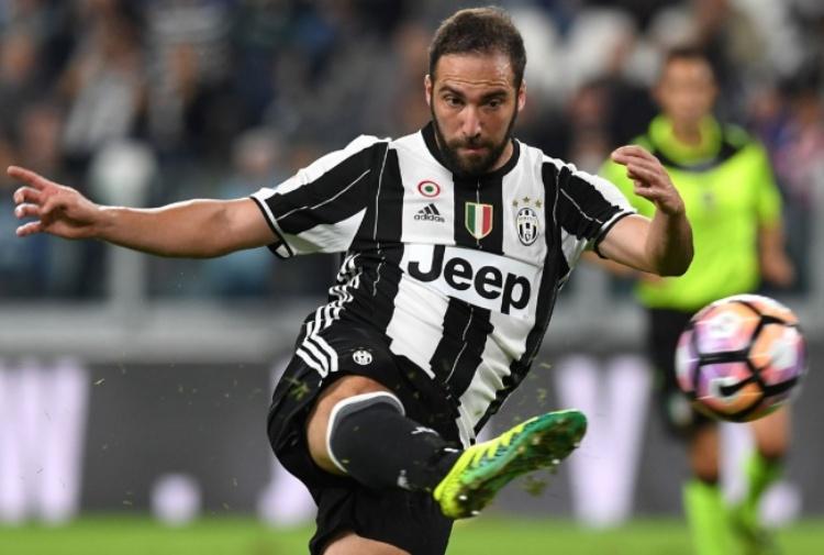 Pagelle e cronaca di Dinamo Zagabria-Juventus