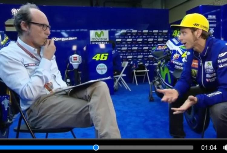 Marquez, ruggito mondiale: battuti Lorenzo e Rossi