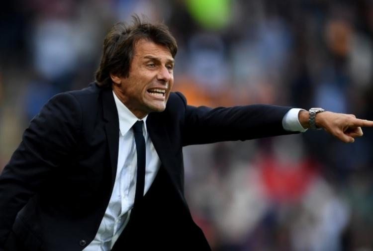 Premier: resurrezione Conte, Hull City-Chelsea 0-2