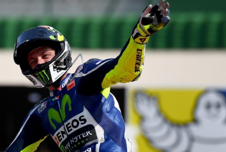 Marquez trionfa e ipoteca il Mondiale