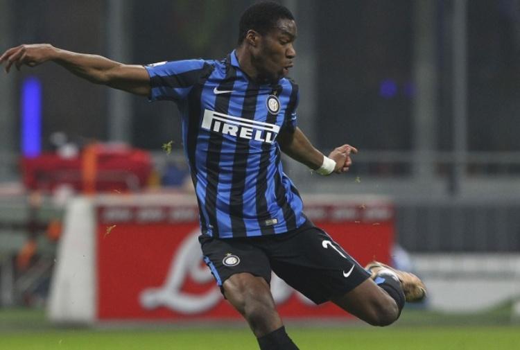 Inter, Collovati: