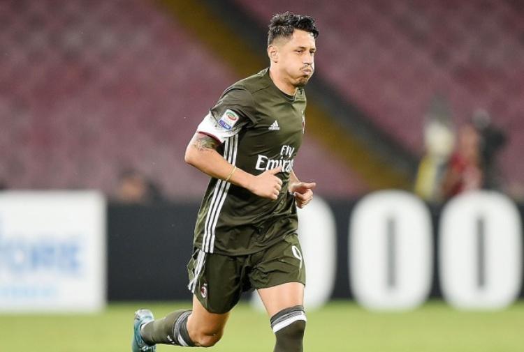 Milan, vittoria con goleada contro il Chiasso: Lapadula e Niang sugli scudi