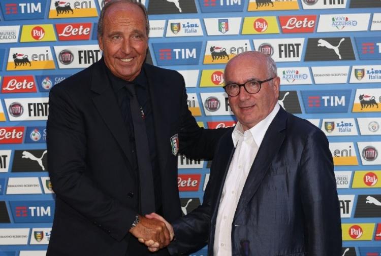Nazionale, Tavecchio punta al Flaminio ma Coverciano resterà azzurro. La Fiorentina…