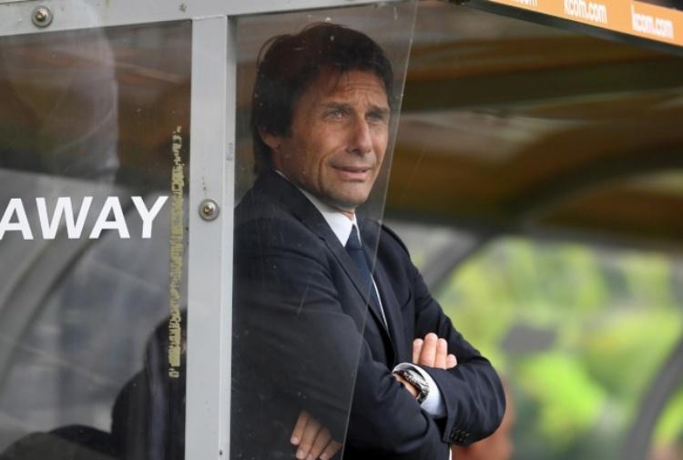 Premier League, bookmakers: Antonio Conte prossimo allenatore a saltare