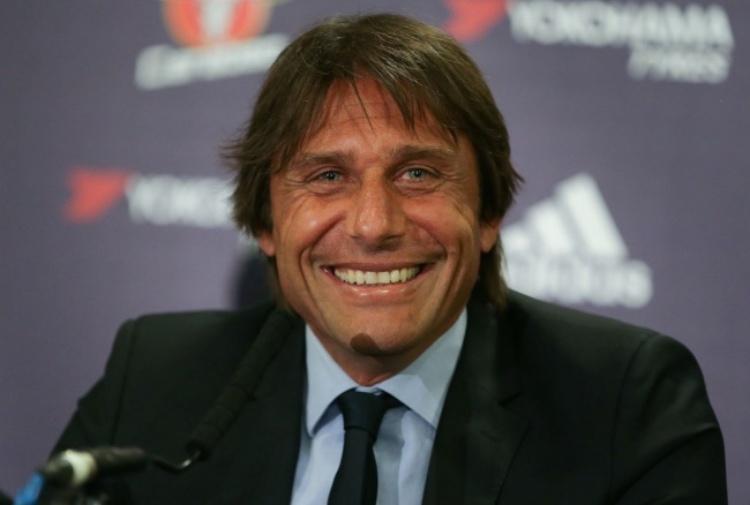 Chelsea, Hazard: