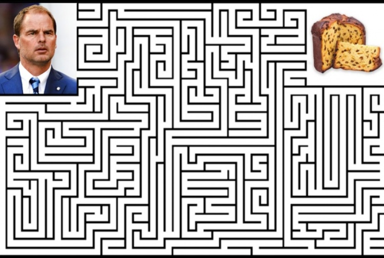 il dubbio amletico De-boer-labirinto-panettone_1083949650x438.jpg_997313609