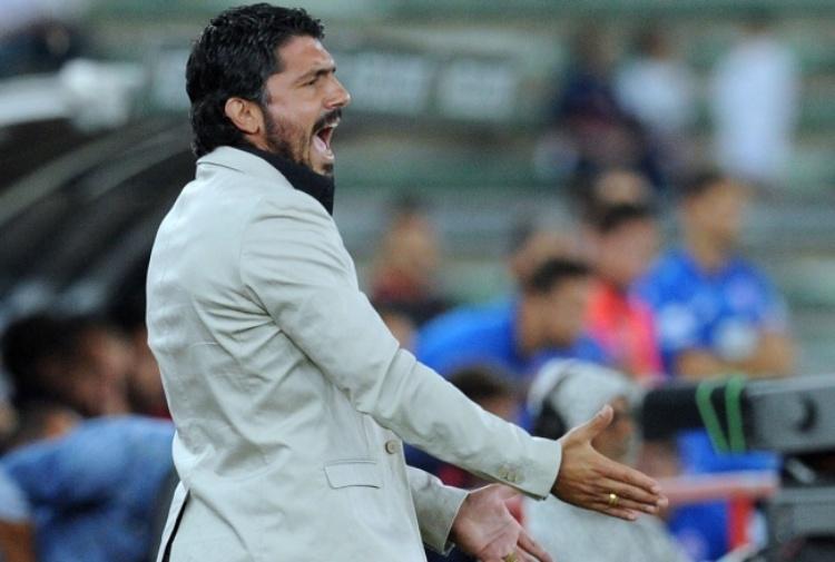 Serie B, Pisa deferito per violazioni Covisoc