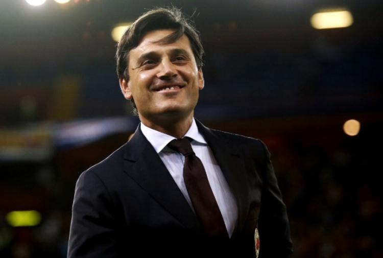 Milan Montella non vuole Fabregas