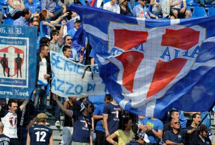 Squalificati e diffidati Serie A della prossima giornata | 22-23 ottobre 2016