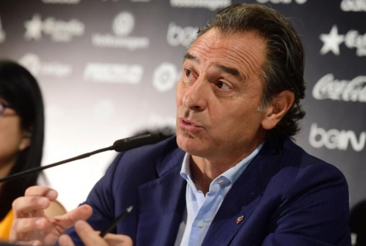 Infortunio Iniesta, il comunicato ufficiale del Barcellona