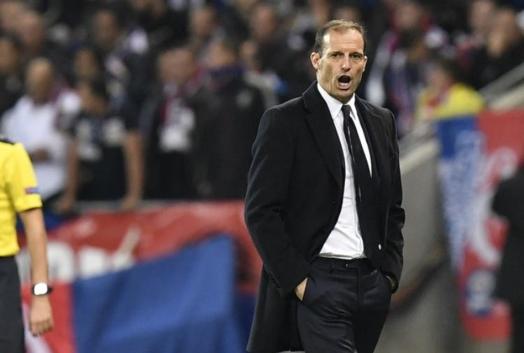 Milan-Juventus, ecco le formazioni ufficiali: Allegri lancia Dybala-Higuain