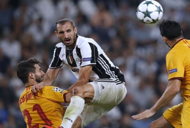 Juventus, Mandzukic o trio fantasia: ecco il piano B senza Dybala