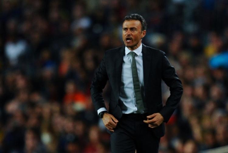 Manchester City-Barcellona, Diretta Tv e Streaming Gratis