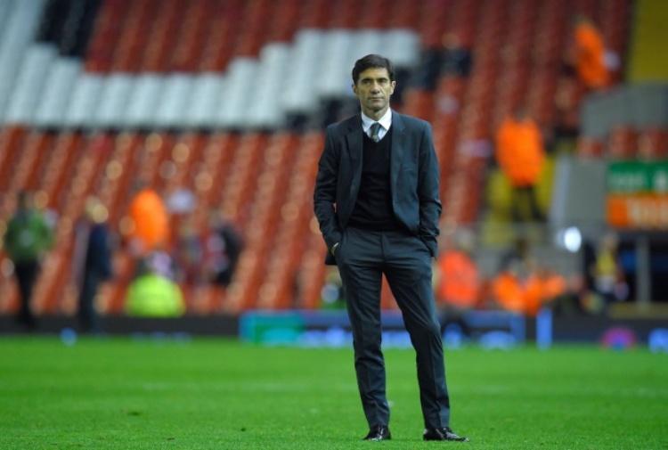 L'Inter perde sempre, oggi il casting per il nuovo allenatore: Pioli favorito