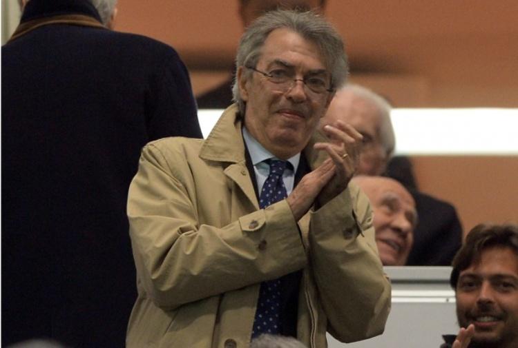 Pioli, risoluzione del contratto con la Lazio: si attende annuncio dell'Inter
