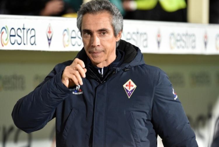 Highlights Empoli-Fiorentina 0-4: Video Gol e Sintesi Sky Sport (Serie A 2016-17)