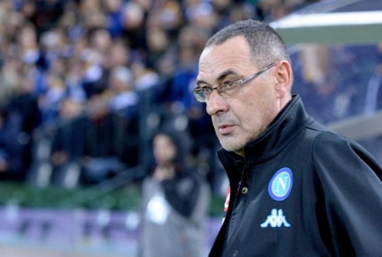 'Morbido' Napoli. Al San Paolo solo 0-0 contro la Dinamo