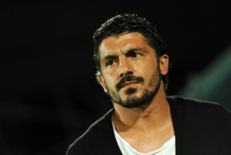 Pisa: Cosmi, Gattuso ha tutela Abodi