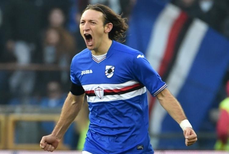 Alla Roma il derby della Capitale. La Samp piega il Torino