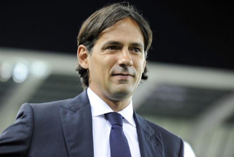 Lazio-Roma, Inzaghi: