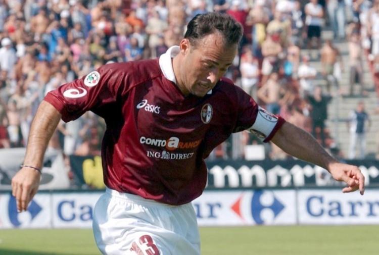 Derby della Mole: Torino-Juve, le probabili formazioni