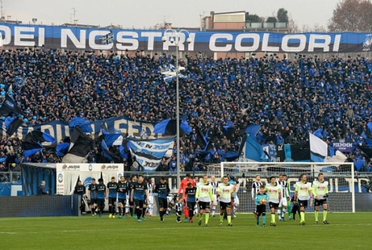 Atalanta-Udinese, la dura legge del gol: Kurtic non basta, nerazzurri ancora ko