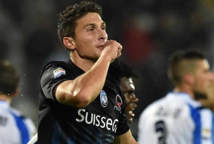 Calciomercato Torino, a gennaio arriva Tonelli. Mihajlovic vuole anche Caldara