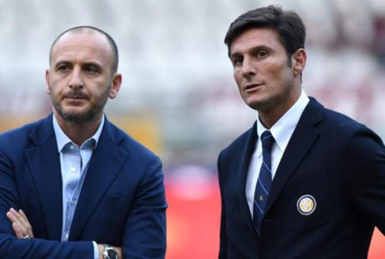 Non solo Gabigol: in casa Inter scoppia anche il caso Jovetic