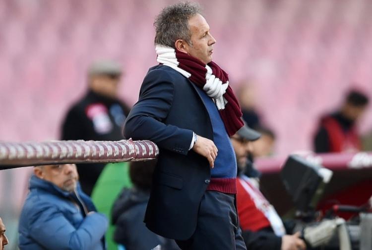 Torino, Mihajlovic: