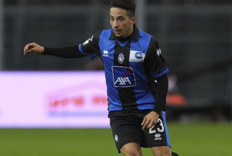 Calciomercato: ufficiale, il Trapani cede Scozzarella al Parma di Faggiano